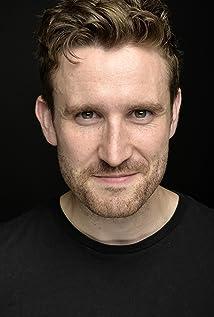 Brendan Murphy Picture