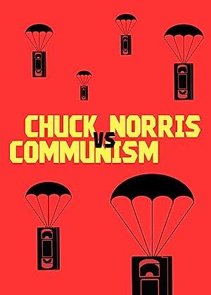查克·諾里斯對抗共產主義 | awwrated | 你的 Netflix 避雷好幫手!
