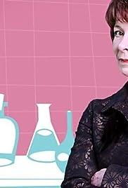 Professor Regan Investigates Poster