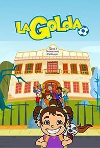 Primary photo for LaGolda