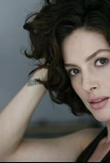 Ximena Gonzalez-Rubio Picture