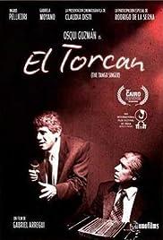 El torcan (2009) film en francais gratuit