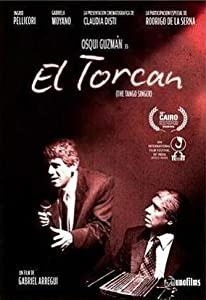 Watch english movie action El torcan by Francisco Varone [hdv]