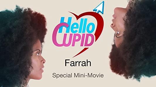 🔥 3d movie clip free download Hello Cupid: Farrah [QuadHD] [iTunes