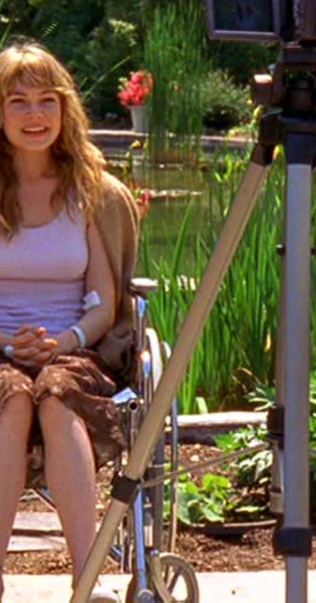 Dawson S Creek Must Come To An End Tv Episode 2003 James Van Der Beek As Dawson Leery Imdb