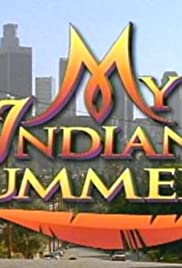 My Indian Summer Poster