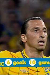 Zlatan Ibrahimovic Picture