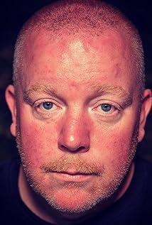 Jason Schneider Picture
