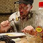 Brandon Ogle in Bullets Over Breakfast (2004)