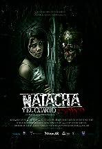 Natacha y el Cuarto Espanto