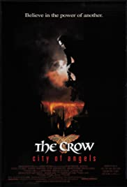 The Crow: City of Angels (1996) 720p