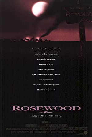 Movie Rosewood (1997)