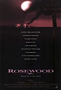 Movie 1080p hd download Rosewood none [720px]