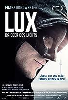 Lux: Krieger des Lichts