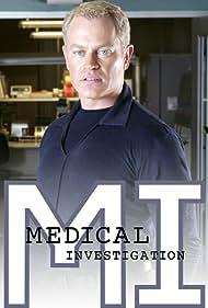 Medical Investigation (2004)