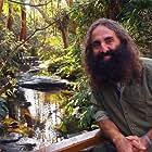 Costa Georgiadis in Gardening Australia (1990)