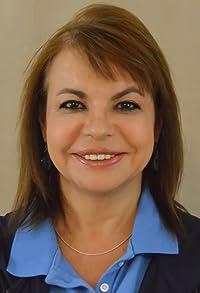 Primary photo for Nilsa Castro