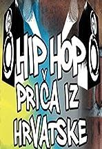 Hip hop prica iz Hrvatske