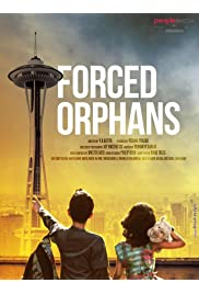 Forced Orphans