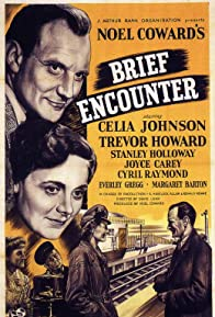 Primary photo for Brief Encounter