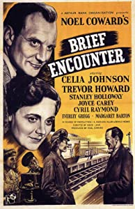 Downloadable movie trailers online Brief Encounter [2160p]