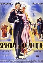 Sénéchal the Magnificent