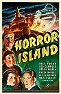 Horror Island (1941) Poster