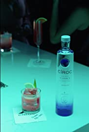 CIROC: What Men Want Poster