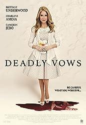 فيلم Deadly Vows مترجم