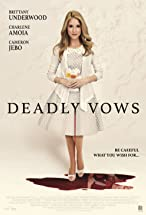 Primary image for Deadly Vows
