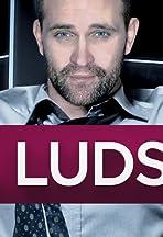 Dr. Ludsky