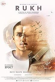 Watch Movie Rukh (2017)