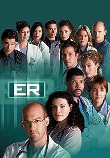 ER (1994–2009)