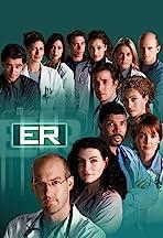 Emergency Room: Die Notaufnahme