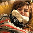 Aubrey Peeples in Charlie's Angels (2011)
