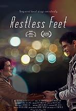 Restless Feet