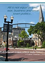 In-Plainview