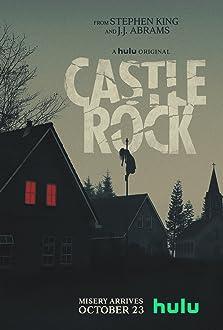 Castle Rock (2018– )