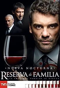 Film anbefales til download Reserva de familia - Episode 1.22, Paola Volpato, Ingrid Cruz [480x854] [h264] [720p]
