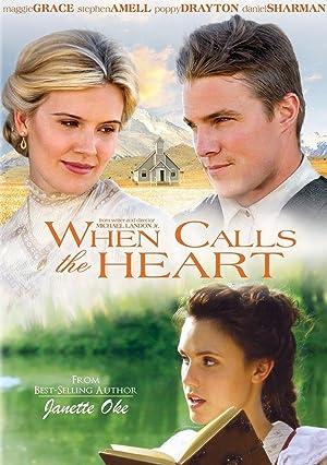 When Calls the Heart (2013) Streaming Complet Gratuit en Version Française