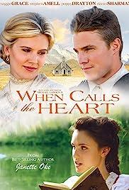 When Calls the Heart (2013) 1080p