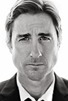 Very valuable luke wilson swinging all charm!