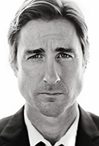 Primary photo for Luke Wilson