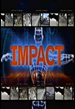 Impact: Stories of Survival
