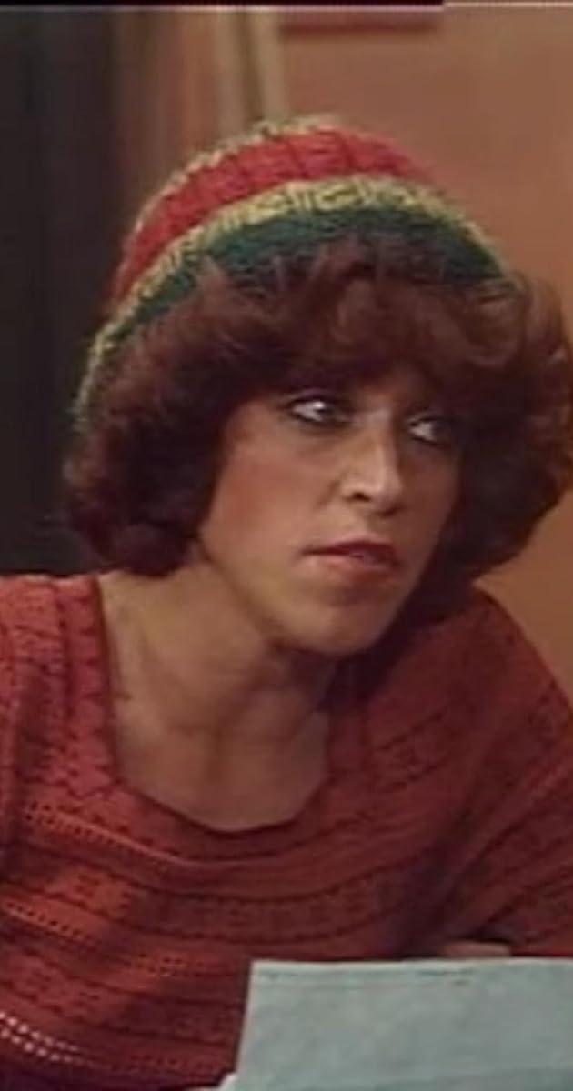 June Gable estelle leonard