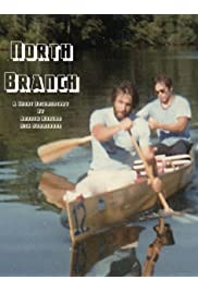 North Branch