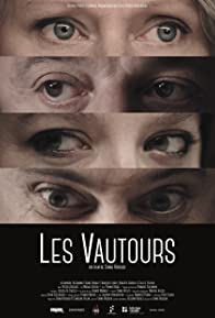 Primary photo for Les Vautours