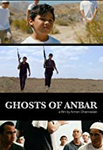 Ghosts of Anbar