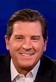 Primary photo for Eric Bolling