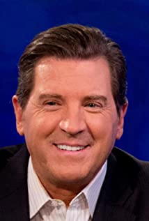 Eric Bolling Picture
